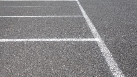 Place de Parking / Maternité Victor Pauchet / Clinique de l'Europe